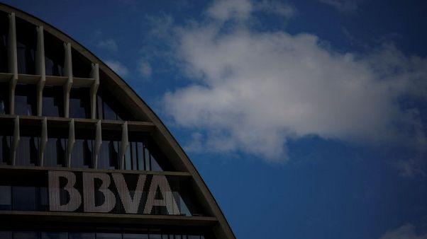 Spanish prosecutor asks court to put BBVA under investigation in spying case