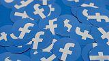 غرامة قياسية 5 مليارات دولار لفيسبوك بأمريكا بسبب انتهاك الخصوصية