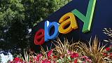 EBay to launch warehousing and shipping service next year