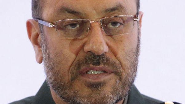 مستشار لخامنئي يقول إيران لن تتفاوض مع أمريكا تحت أي ظرف