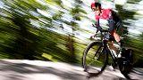 استبعاد لوك رو وتوني مارتن من سباق فرنسا للدراجات