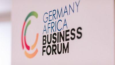 Le forum Allemagne-Afrique des entreprises annonce plusieurs millions d'euros en faveur d'investissements dans des startups germano-africaines en énergie