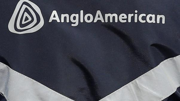 Anglo American returns cash to shareholders, reports multiple fatal incidents