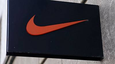 Exclusive: Nike explores sale of surfwear brand Hurley - sources