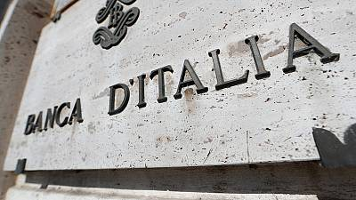 Italian central bank sitting on potentially huge gold profit - study