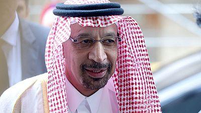 السعودية تخطط لتوسعة خط أنابيب لخفض صادرات النفط عبر الخليج