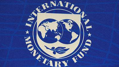 IMF executive board to meet soon on selection process for new leader