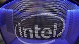 Intel says customers stockpiling chips on U.S.-China tension, raises forecast