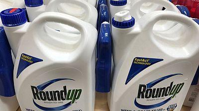 In Roundup case, U.S. judge cuts $2 billion verdict against Bayer to $86 million