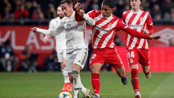 Aston Villa sign Brazilian midfielder Luiz