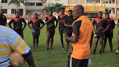 Victoria Cup National Team for Uganda named