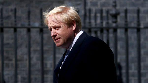 حليف لميركل مخاطبا جونسون: التنمر لن يكسر وحدة الاتحاد الأوروبي