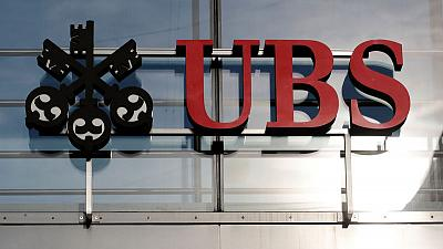 UBS looks to face loss in landmark Swiss client data ruling