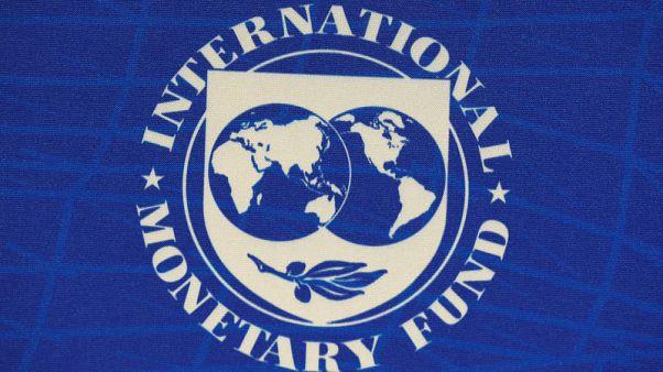 مسؤول فرنسي: الاتحاد الأوروبي يختار من 5 مرشحين لقيادة صندوق النقد