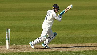 Cricket - Bancroft to be true to himself after recall