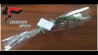 Cc ucciso,rosa a carabinieri Ventimiglia