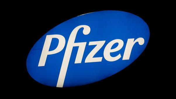 Pfizer in talks to merge off-patent drugs business with Mylan