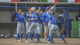 Softball: Italia qualificata per Tokyo