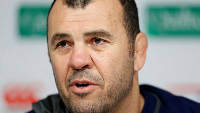 Wallabies building momentum as All Blacks doubleheader looms