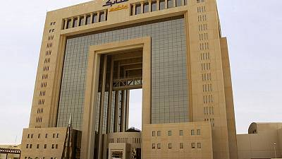 SABIC still keen on Clariant joint venture once conditions improve