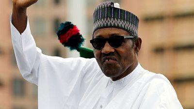 تلفزيون: مقتل 65 في هجومين بشمال شرق نيجيريا