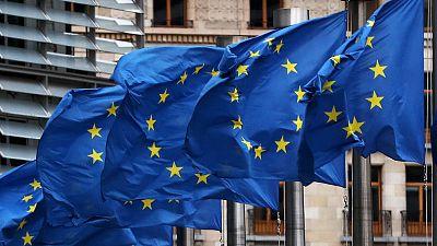 EU must move faster to prepare for no-deal Brexit risk - CBI