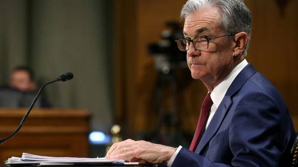 A Fed interest rate cut is in the bag. What then?