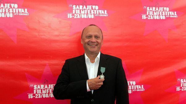 مخرجون كبار يشاركون في مهرجان سراييفو السينمائي