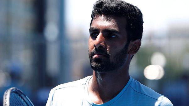 India Davis Cup team set to tour Pakistan