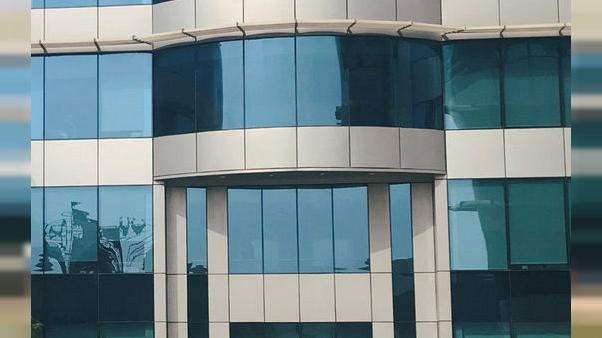 """محللون يتوقعون نجاح طرح """"فوري"""" في بورصة مصر رغم ارتفاع سعر السهم"""