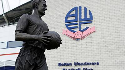 EFL give Bolton and Bury Monday deadline to prove financial viability