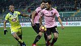 Udinese: Jajalo, ho scelto di venire qui