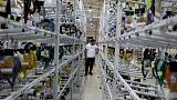 Leoni scouts market for bidders for wire and cables division - sources