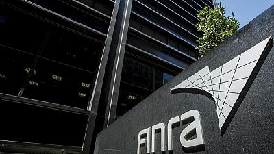 FINRA fines Citigroup for loose background checks
