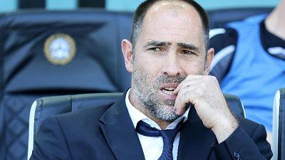 Udinese: Tudor, bello iniziare col Milan
