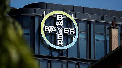 Germany's Bayer dealt new legal blow as more Brazil farmers challenge soy patent