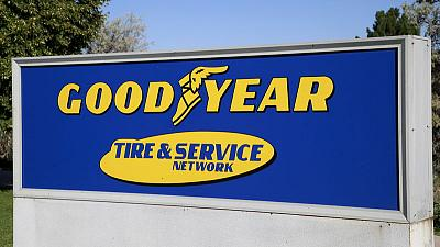 Goodyear plant conditions raise concerns about Mexican labour reforms - U.S. lawmakers