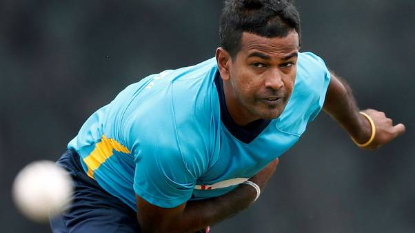 Sri Lanka to honour retired quick Kulasekara on Wednesday