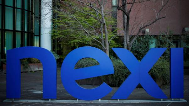 Italy's Nexi says data of 18,000 alleged customers published