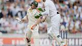 Explainer - World Test Championship kicks off new era