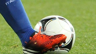 ripescate in Serie A Pink Bari e Orobica
