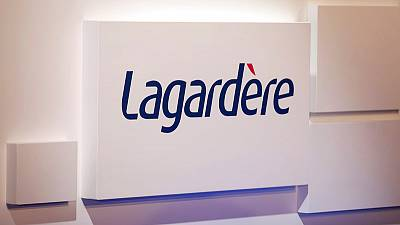 Lagardere gets offer for Sports.fr and Football.fr sites from Reworld Media
