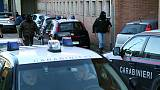 ?Ndrangheta, sequestrati beni a boss