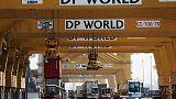 مسؤول تنفيذي: موانئ دبي العالمية تخطط لزيادة طاقتها في ميناء تركي