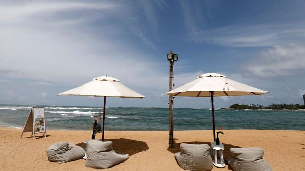 Sri Lanka to offer free visas on arrival to boost tourism
