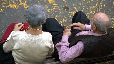 Tenta avvelenare il compagno a 79 anni