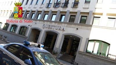 Tabaccaia uccisa a Reggio Calabria