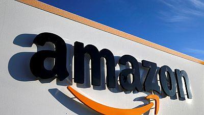 Amazon, Walmart, Ikea targeted in University of California light bulb lawsuits