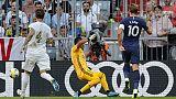 Real Madrid altro ko, 0-1 dal Tottenham