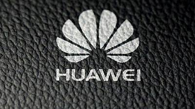 U.S. could decide on licenses for companies to sell to Huawei by next week - Ross